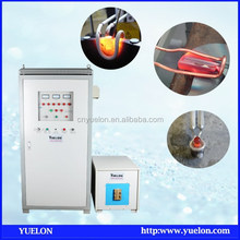 induction heating machine 200kw