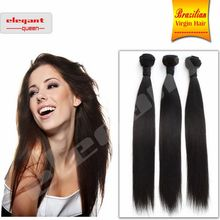 RE:Premium Too popular design straight human hair mixed synthetic