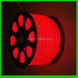 Waterproof Flexible color changing flexible 12 volt best flex price led neon strip
