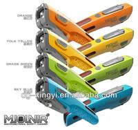 Car / Auto Emergency Life Safety Hammer ,Escape Hammer ,car life hammer
