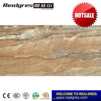 China supplier OEM construction material bathroom wall tile