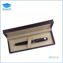 Hot Sale Promotional Business simple ball point pen