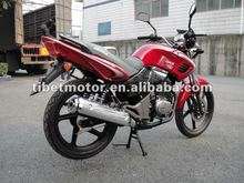 Motorcycle Super street 250cc street bike (ZF150-3)