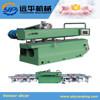 SL25T Heavy duty Lengthways veneer slicer