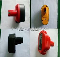 DEWALT DC9071 DW9072 152250-27 DW981KQ 2802K DW980 Extended Battery