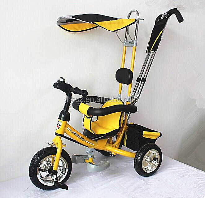 tricycle (29)