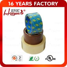 48mm Pressure Sensitive Acrylic BOPP Adhesive Tape