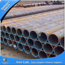 Brand new api 15l carbon seamless steel from China
