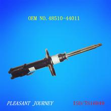 Amortiguador para Toyota ipsum 334172 334172 4851044011