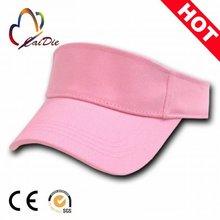 2014 high quality sun visors for cars anti glare and UV ,shield sunshine for eyes