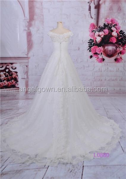Lace fabric for guangzhou wedding dress online sale buy for Wedding dress material online
