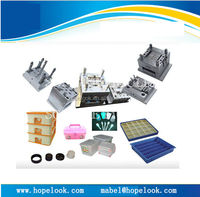 Injection Mould,Plastic Precision Injection Mould ,Custom Plastic precision injection mould maker