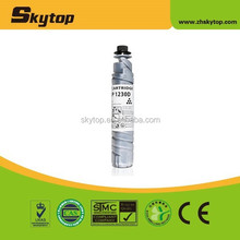 Hot! toner for Ricoh MP1610 MP1230D copier new product on china market
