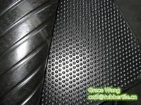 Cow rubber mat,Animal rubber mat,Outdoor rubber flooring