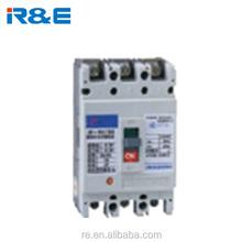 made in china AC400V 690V 750V 20A 63A 300A 400A 630A 800A 1250A M1 series 400amp shunt for moulded case circuit breaker mccb