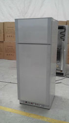 XCD-300 kerosene noiseless absorption refrigerator