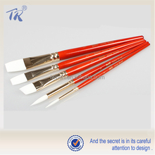 School Supplies Wholesale Promotional Items Professional Brush