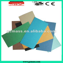 Henan a4 230g embossed paper for book cover
