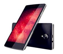 bar design original new brand android mobile phone