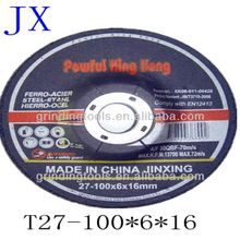 grinding discs for metal and stone price with super sharp and safe
