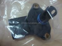 Intake Air Pressure Sensor 036906051