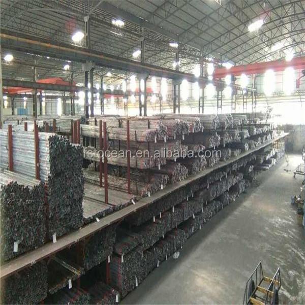 stainless steel pipes (25).jpg