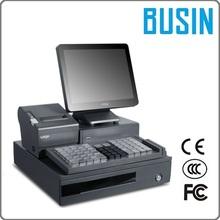 """BUSIN 12.1"""" KC2-M13 Payment Terminal/ NFC Payment Terminal"""