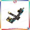 Brand New For iPhone 5 Proximity Sensor Light Motion Flex Cable