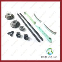 4.6-X(281) SOHC V8 05-10 3V / RACING (M-6004-463V) /TCK464 Timing Chain Kit/ motor parts