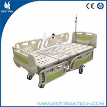 BT-AE006 hospital beds medical electrical modern electric patient bed