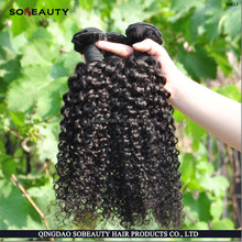 New Design Wholesale Top Grade 8a 9a 10a Unprocessed non remy virgin indian hair from india temple