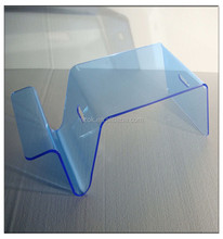 alibaba sign in bent glass acrylic coffee table
