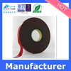 Double Sided Adhesive Side and Pressure Sensitive Adhesive Type vhb double sided tape