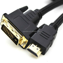 Wholesale High Speed DVI cable