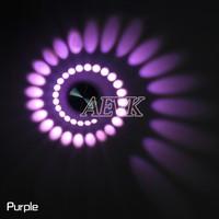 Ночник Brand New#V_K 3W b6 SV008072#V_K
