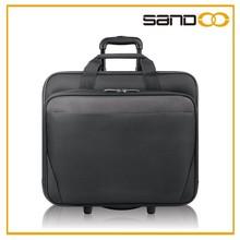New products travel waterproof bag trolley, laptop trolley bag