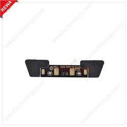 High Quality for Apple iPad 2 Home Button PCB with Mounting Bracket