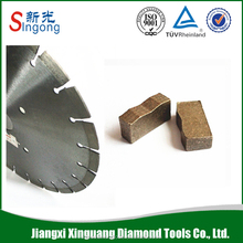 diamond stone tools for cutting polishing grinding good quality