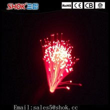 Wholesale New LED Christmas Gift: Christmas Lights LED Stick/Concert Stick LED Party/LED Glow Stick Light Up Stick