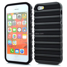 2015 Hot sale silicone promotional cover for iphone/custom silicone phone case