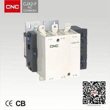 CJX2-F(LC1-F) series AC 780A 800A contactors and circuit breaker