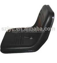 (YH-20) Comfortable Truck Driver Seat Universal Truck Seats Car Driver Seat