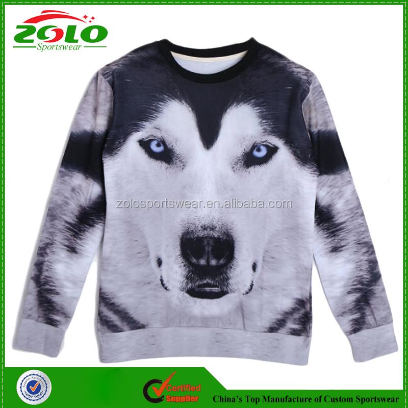 sweater015.jpg