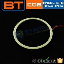 From Ellen Super Bright 12v e46 Ccfl Angel Eyes Rings For Cars