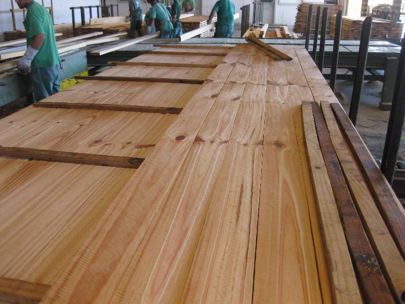 Rough sawn pine lumber buy product on alibaba