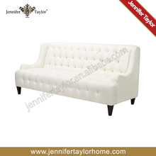 Buena muebles modernos sala de estar 8401-3-635