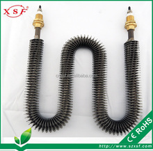 Water Boiler Heating Element for Electric Hot Water Tanks