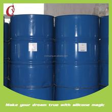 Modified Hydrophilic sale dimethyl silicone oil 201