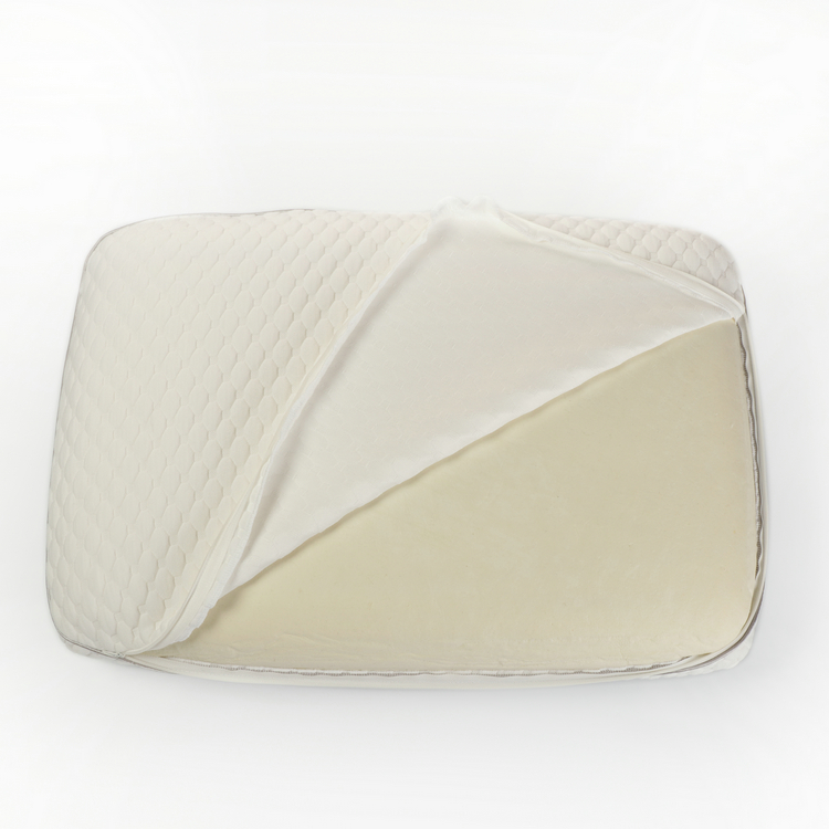SD741 PU pillow (6).JPG
