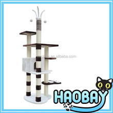 new design home garden pet club lazy cat tree animal planet cat bed